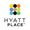 Hyatt Announces Plans for First Hyatt Place Hotel in Japan
