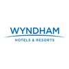 "Wyndham Hotels & Resorts Launches New ""Count on Us"" Initiative"