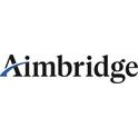Aimbridge Hospitality To Manage The Newly Opened Courtyard Los Angeles Monterey Park