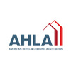 AHLA Announces 2021 Officers, Board, and Executive Committee With Record Diversity