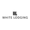 White Lodging Introduces Launch Hospitality Immersion Program For Purdue University Students