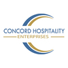 Concord Hospitality Marks Successful First Half Of 2021 As Hospitality Industry Rebounds