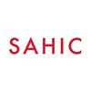 SAHIC Announces WTTC CEO David Scowsill as Keynote Speaker at SAHIC Cuba
