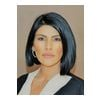 Hospitality in GCC - HVS Hotel Owner and Investor Sentiment - COVID-19 | By Hala Matar Choufany