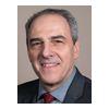 2021 HVS Lodging Tax Report - USA | By Thomas Hazinski & Joseph Hansel