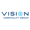 Vision Hospitality Group to Introduce New Division Entitled Humanist