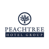 Peachtree Hotel Management Forms Strategic Partnership with Zenique Hotels