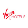 Virgin Hotels Reaffirms Commitment To Prioritizing Diversity And Inclusivity