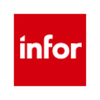 HITEC TV: A chat with Jason Floyd of Infor - How the Past Has Influenced the Future
