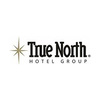 True North Hotel Group Opens Four Hotels With Fifth On Track For Q1 2021