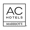 Lodging Dynamics To Manage The AC Hotel By Marriott® Seattle Bellevue/Downtown