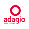 Aparthotels Adagio Introduces New Design Concept – Exclusively Created By Didier Versavel
