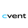 More Than 3,200 Event and Hospitality Professionals Already Registered for Cvent CONNECT Europe Virtual on 10-11 November