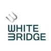 Whitebridge EMEA Hotels Monitor - Issue 25