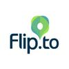 Hard Rock Daytona Beach debuts to nearly a million in milestone opening with Flip.to marketing platform