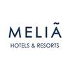 Meliá Hotels International Signs with TCC Asset World for Meliá Bangkok Slated to Open in 2022