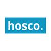 hosco Reaches 100'000 Members