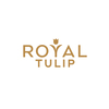 Royal Tulip Achrafieh opens its doors in Beirut