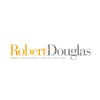 RobertDouglas Advises Denihan Hospitality Group in the Restructuring of its Joint Venture Partnership with Pebblebrook Hotel Trust on the Manhattan Collection Portfolio