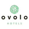 Dash Living Collaborates With Ovolo Hotels To Launch Two New Generation Of Serviced Rental Solutions In Hong Kong