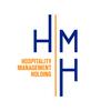 HMH CEO Laurent A. Voivenel Speaks on How Technology has Given Local Brands Global Reach at Hospitality Technology Forum at Burj Al Arab Dubai