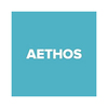 AETHOS Examines the HR issues for Lodging Companies Considering the Cruise Sector