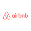 $7.4 Million Awarded in Relief Grants to Airbnb Superhosts