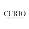 The Rebirth of an Icon: Curio – A Collection by Hilton Debuts El San Juan Hotel in Puerto Rico