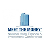 JMBM s 27th Annual Meet the Money® National Hotel Finance and Investment Conference