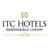 ITC Hotels Launch 'WeAssure': A first-of-its kind initiative on health, hygiene & safety