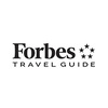 Forbes Travel Guide's 2021 Star Award Winners