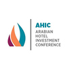 Global hotel industry CEOs from Hilton, AccorHotels and Louvre Hotels Group to headline the Arabian Hotel Investment Conference 2017