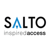 SALTO's SVN-Flex innovative electronic locking technology enhances the guest experience, hotel management & more