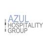 Azul Hospitality Adds Seaview Investor Hotels To Management Portfolio