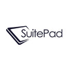 SuitePad is providing Shangri-La Hotel, At The Shard, London with digital guest communication solutions