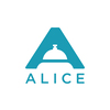 ALICE Wins Multiple HotelTechAwards in 2020