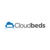 Cloudbeds expands Hospitality Management Suite with Marketplace, new Groups feature, and regional payment partnerships