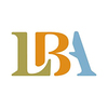 LBA Hospitality Acquires Management For Two Hotels In Statesboro, Georgia