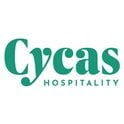 Cycas Hospitality Secures Three Hotels Deals Across Europe In Q1 2021