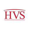 HVS Asia Pacific Hospitality Newsletter - Week Ending 23 October 2020
