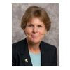 HVS CPACE Strategy for Avoiding Loan Loss Reserves and Preserving Equity Capital   By Kathy Conroy