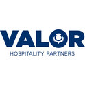 Valor Hospitality Partners Adds 17 IHG Hotels In The UK To Management Portfolio