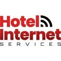 The Wagner at the Battery Boosts Online Guest Review Scores and Streamlines Panic Button Implementation with Wi-Fi by Hotel Internet Services