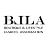 BLLA Redefines the Meaning of Boutique Hospitality  at Annual Stay Boutique Leadership Conference, in Los Angeles