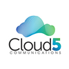 Cloud5 Communications Earns Two Marriott Property Internet Awards of Excellence
