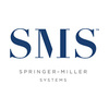 Springer-Miller Introduces Automated One-Step Night Audit in its SMS|Host Property Management System