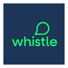 Whistle Joins Tech Companies Supporting The Hospitality Industry And Travellers During Pandemic