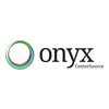 Onyx CenterSource Expands Partnership with Preferred Hotels & Resorts