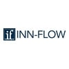 Inn-Flow sets the standard in hospitality with launch of labor management 2.0 tool