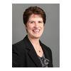 HVS Market Pulse: Minneapolis-St. Paul Lodging Market Perceptions   By Tanya Pierson & Justin Westad